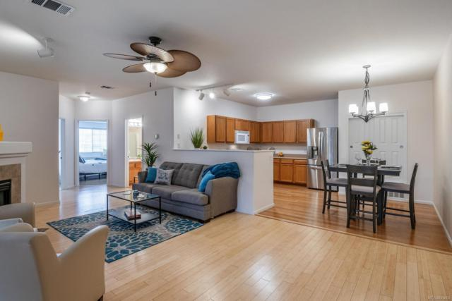 10380 Cook Way #404, Thornton, CO 80229 (#4858189) :: The Heyl Group at Keller Williams