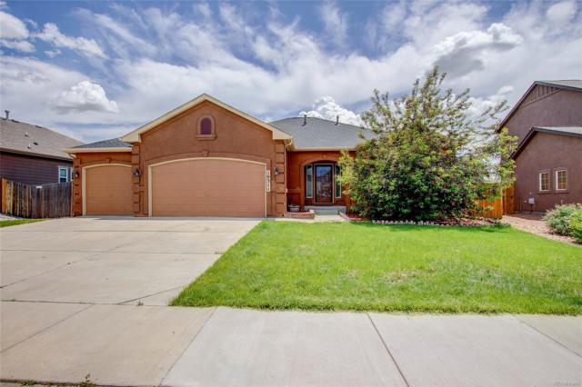 10311 Declaration Drive, Colorado Springs, CO 80925 (#4861641) :: The Heyl Group at Keller Williams