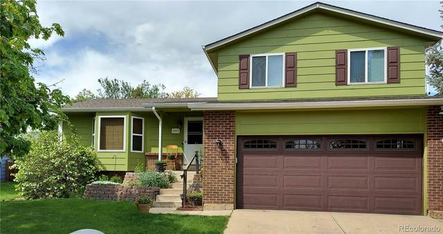 9675 W 105th Way, Westminster, CO 80021 (#4862066) :: The DeGrood Team