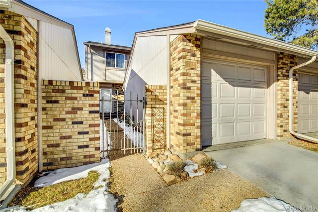 3109 Swallow Place, Fort Collins, CO 80525 (#4862510) :: The Gilbert Group