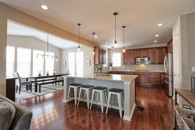 3255 Yale Drive, Broomfield, CO 80023 (MLS #4862872) :: The Biller Ringenberg Group