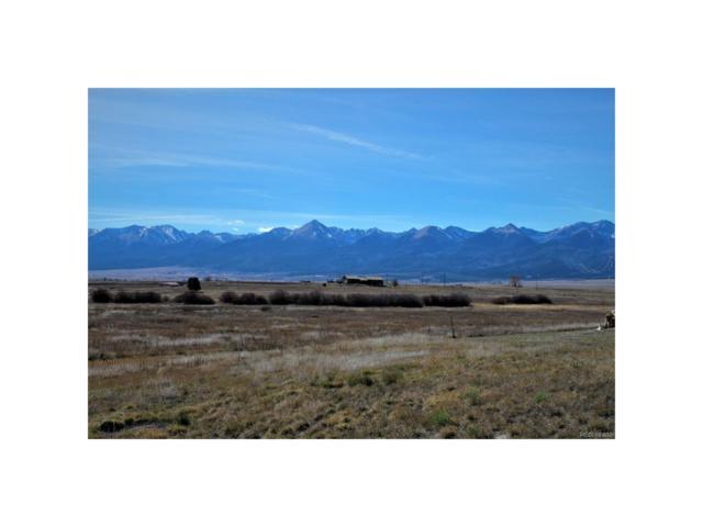 Address Not Published, , CO  (#4864064) :: Hometrackr Denver