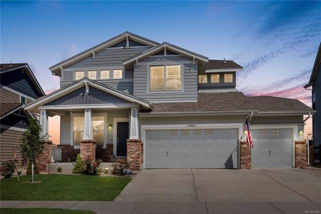 11826 Mobile Street, Commerce City, CO 80022 (#4864420) :: Arnie Stein Team | RE/MAX Masters Millennium