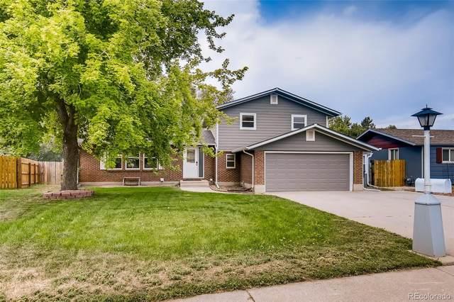 413 Morgan Road, Longmont, CO 80504 (#4864789) :: Symbio Denver