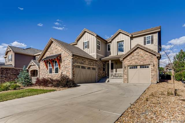 7088 S Tempe Court, Aurora, CO 80016 (#4865645) :: Colorado Home Finder Realty