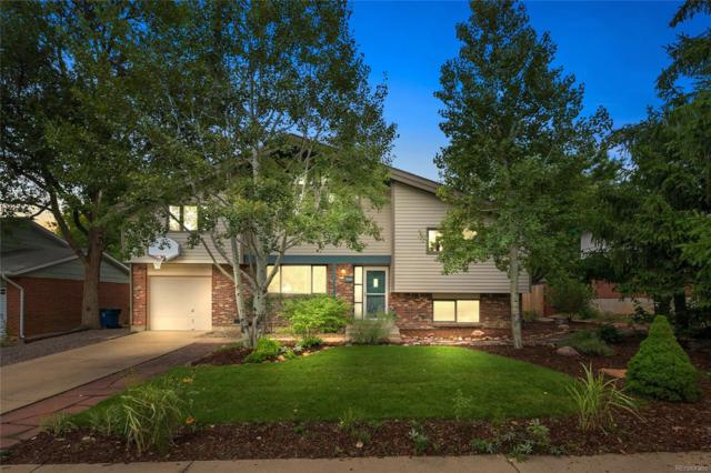 1320 Judson Drive, Boulder, CO 80305 (#4866086) :: The City and Mountains Group