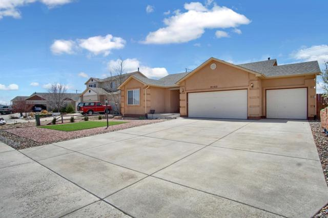 9562 Witherbee Drive, Peyton, CO 80831 (#4867142) :: Bring Home Denver