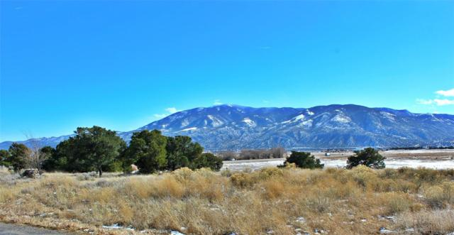 8300 Windmill Lane, Salida, CO 81201 (#4868339) :: The DeGrood Team