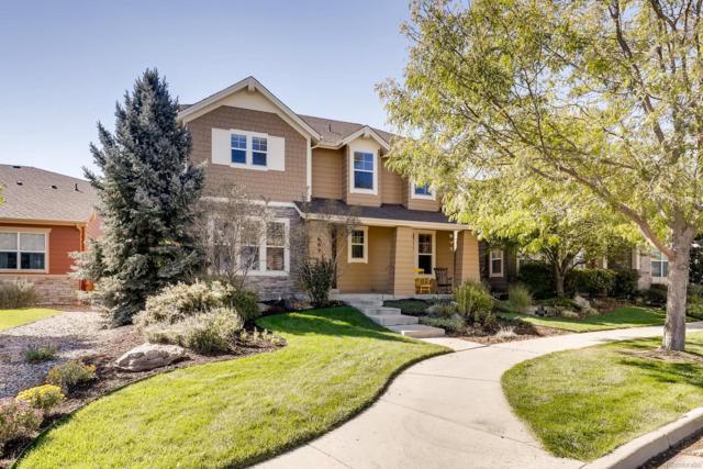605 Deerwood Drive, Longmont, CO 80504 (MLS #4868606) :: 8z Real Estate