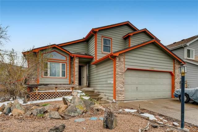 2490 Hampstead Drive, Loveland, CO 80538 (MLS #4870675) :: 8z Real Estate