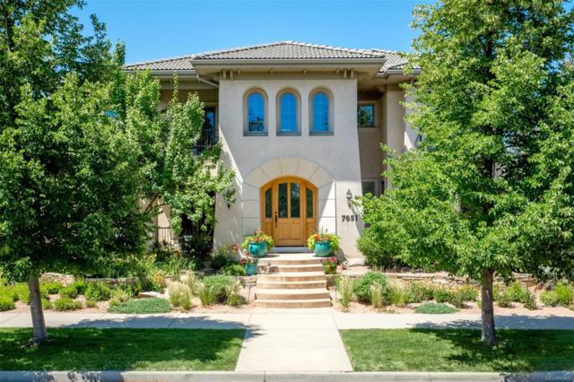 7651 E 8th Avenue, Denver, CO 80230 (#4871098) :: Wisdom Real Estate