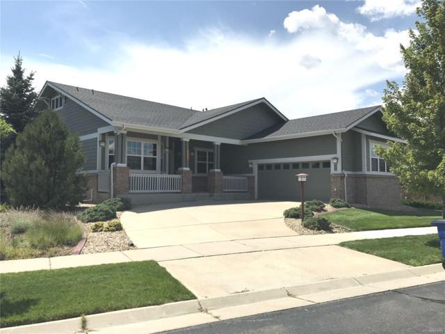 22264 E Nova Place, Aurora, CO 80016 (MLS #4871172) :: 8z Real Estate