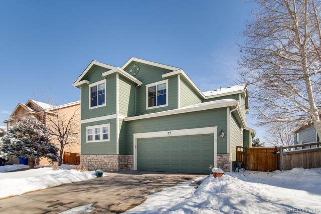 22 Apache Plume Street, Brighton, CO 80601 (MLS #4871184) :: 8z Real Estate