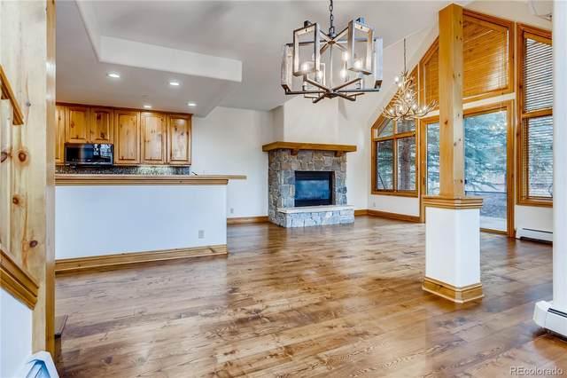 593 Sawatch Drive Th4, Edwards, CO 81632 (MLS #4871314) :: 8z Real Estate