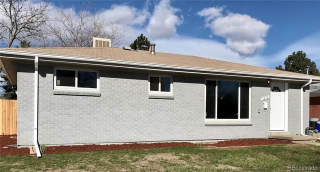 3075 Uvalda Street, Aurora, CO 80011 (#4872689) :: HomeSmart Realty Group