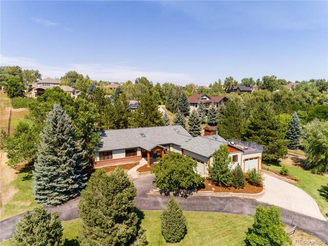 1308 Hepplewhite Court, Fort Collins, CO 80526 (#4872894) :: The DeGrood Team