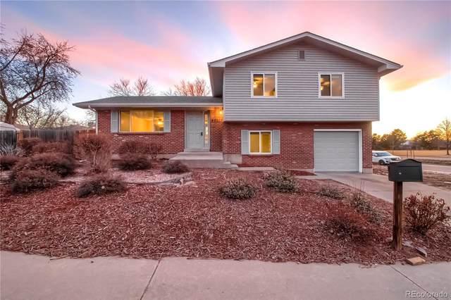 4891 Titan Court, Denver, CO 80239 (MLS #4874627) :: 8z Real Estate