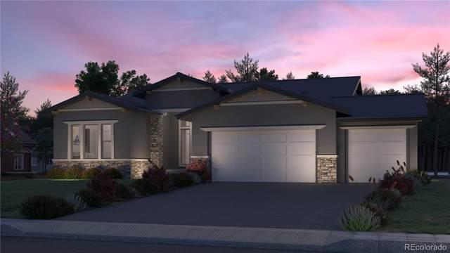 1766 1638 Summerglow Lane Lane, Colorado Springs, CO 80132 (MLS #4876986) :: 8z Real Estate