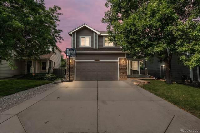 6790 Quincy Avenue, Firestone, CO 80504 (MLS #4877384) :: 8z Real Estate