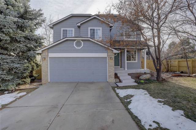 1268 Amherst Street, Superior, CO 80027 (#4878583) :: 5281 Exclusive Homes Realty