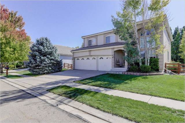 4586 Maroon Circle, Broomfield, CO 80023 (MLS #4879854) :: Colorado Real Estate : The Space Agency