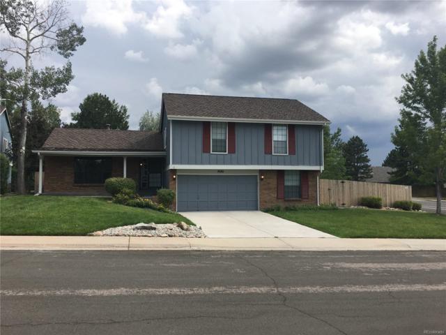 7980 S Wabash Street, Centennial, CO 80112 (MLS #4880140) :: 8z Real Estate