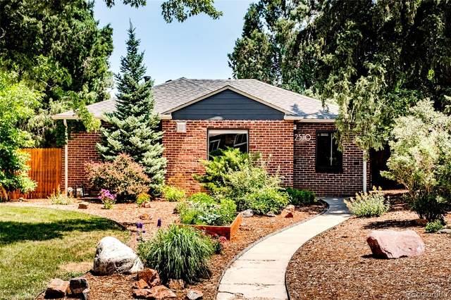 2570 Olive Street, Denver, CO 80207 (#4880770) :: Symbio Denver