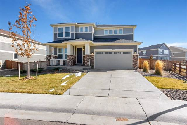 12186 Olive Way, Thornton, CO 80602 (#4882214) :: The Heyl Group at Keller Williams