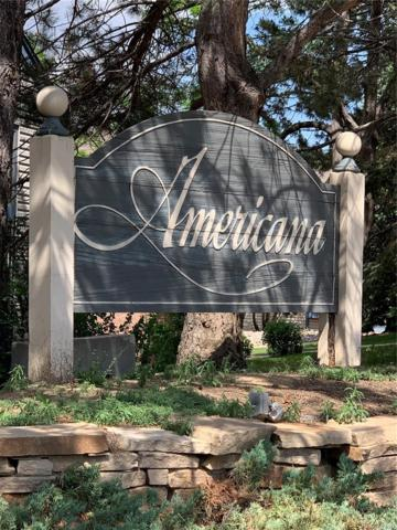 478 S Memphis Way B, Aurora, CO 80017 (#4882328) :: Mile High Luxury Real Estate
