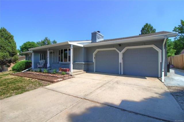 7812 Webster Way, Arvada, CO 80003 (#4883385) :: 5281 Exclusive Homes Realty