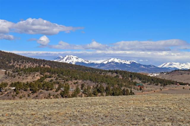 8853 Ranch Road, Hartsel, CO 80449 (MLS #4885383) :: 8z Real Estate