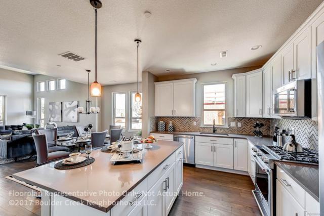 1035 Leonard Lane, Louisville, CO 80027 (#4886171) :: The Griffith Home Team