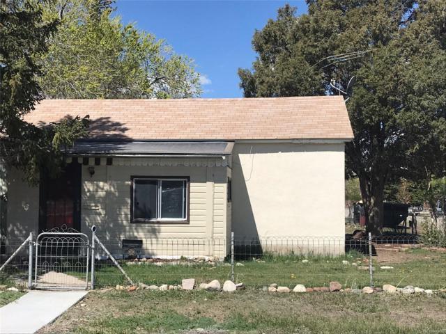 304 Palmer Street, Salida, CO 81201 (MLS #4886230) :: 8z Real Estate
