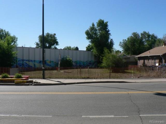 3900 Morrison Road, Denver, CO 80219 (#4887012) :: Wisdom Real Estate
