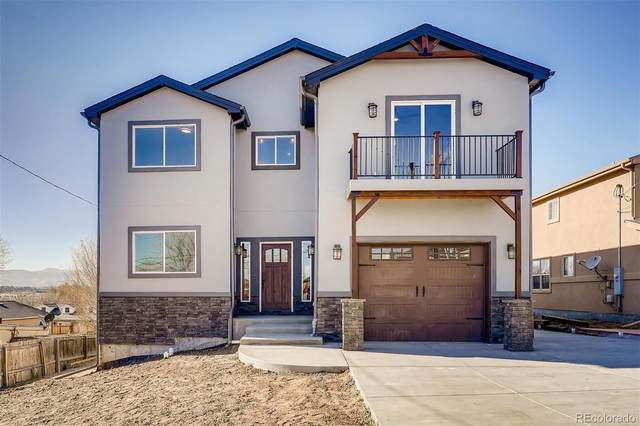 3325 S Dale Court, Sheridan, CO 80110 (#4887321) :: Mile High Luxury Real Estate