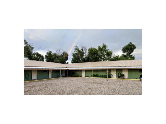 208 Hwy 287, Kit Carson, CO 80825 (#4889741) :: Wisdom Real Estate
