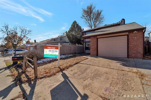 1345 Dogwood Lane, Longmont, CO 80501 (#4890290) :: The DeGrood Team