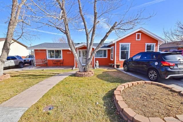 6640 Grove Street, Denver, CO 80221 (#4890446) :: Colorado Home Finder Realty