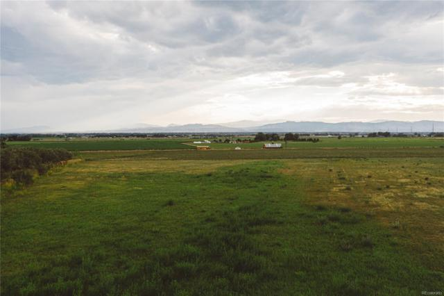 2225 S County Road 3, Fort Collins, CO 80525 (#4891196) :: RazrGroup