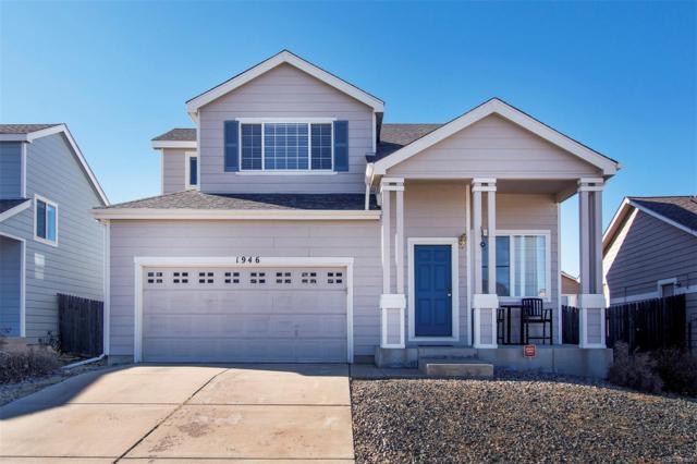 1946 Woodpark Drive, Colorado Springs, CO 80951 (#4891483) :: My Home Team