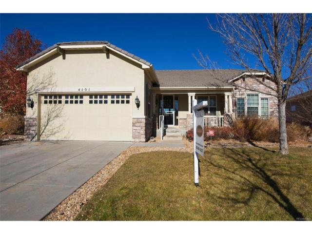 4101 Corte Bella Drive, Broomfield, CO 80023 (MLS #4892356) :: 8z Real Estate