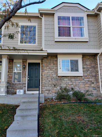 1203 S Zeno Way D, Aurora, CO 80017 (MLS #4894125) :: 8z Real Estate