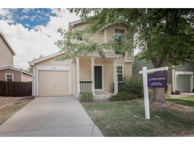 10114 Forest Court, Thornton, CO 80229 (MLS #4894158) :: 8z Real Estate
