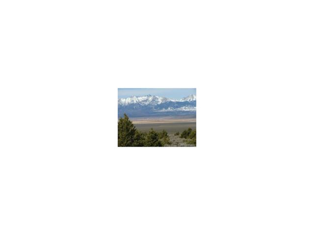 Vacant Land, San Luis, CO 81152 (#4894509) :: The Pete Cook Home Group