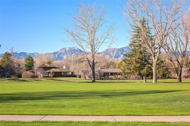 5089 Idylwild Trail, Boulder, CO 80301 (MLS #4894635) :: Kittle Real Estate