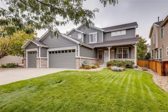 14213 Jared Court, Broomfield, CO 80023 (#4895277) :: House Hunters Colorado