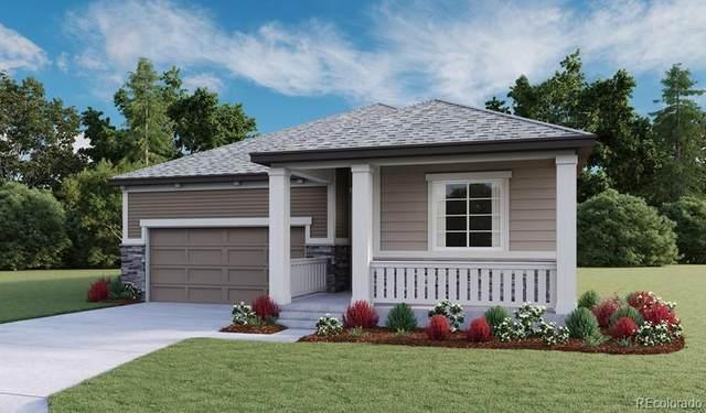 782 10th Street, Berthoud, CO 80513 (#4896262) :: Kimberly Austin Properties