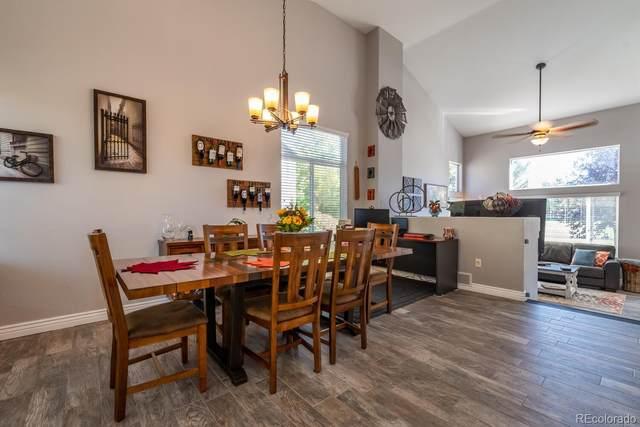 10134 Eastview Street, Firestone, CO 80504 (#4896275) :: The HomeSmiths Team - Keller Williams