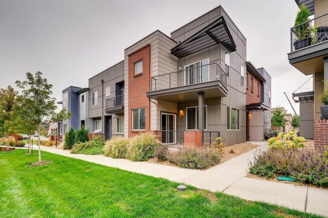 2069 W 67th Place, Denver, CO 80221 (#4896479) :: Wisdom Real Estate