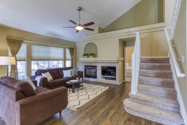 2686 Big Horn Circle, Lafayette, CO 80026 (#4897327) :: HomeSmart Realty Group